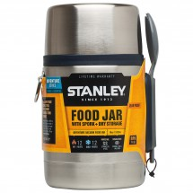 Stanley - Adventure Vakuum Food Container