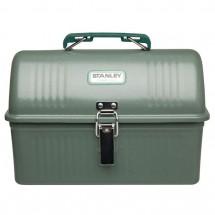 Stanley - Classic Lunch Box - Conservation de la nourriture