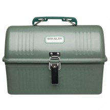 Stanley - Classic Lunch Box - Conservation de la nourriture