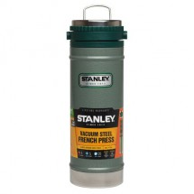 Stanley - Classic Vacuum Travel Press - Coffee press
