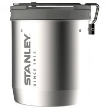 Stanley - Mountain Compact Cook-Set - Pan