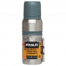 Stanley - Mountain Vakuum Coffee-System - Kahvisarja