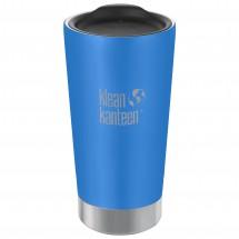 Klean Kanteen - Tumbler Vacuum Insulated