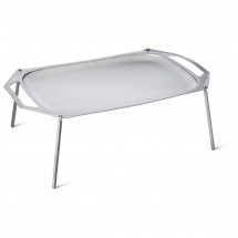 Primus - Openfire Pan Large - Pannu