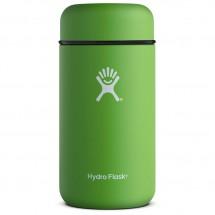 Hydro Flask - Food Flask - Essbehälter