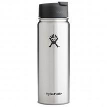 Hydro Flask - Wide Mouth Coffee Hydro Flask - Kaffeebecher