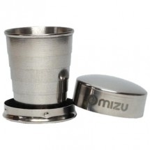 Mizu - Shot Glass