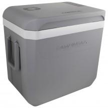 Campingaz - Powerbox Plus 36L TE Cooler 12V - Boîte réfrigér