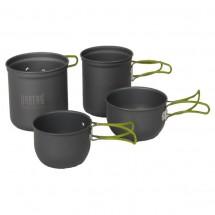 Urberg - Cooking Set - Pot