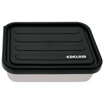 Edelrid - Bento 270 - Food storage