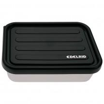 Edelrid - Bento 270 - Essensaufbewahrung