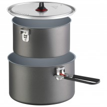 MSR - Ceramic 2-Pot Set - Topf