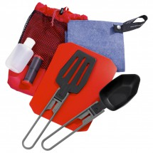 MSR - Ultralight Kitchen Set