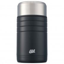 Esbit - Foodbehälter Majoris - Essensaufbewahrung