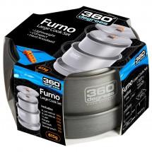 360 Degrees - Furno Large Cook Set - Topf