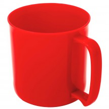 GSI - Cascadian Mug