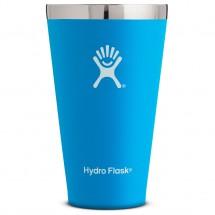Hydro Flask - True Pint