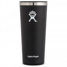 Hydro Flask - Tumbler