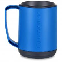 Lifeventure - Ellipse Insulated Mug