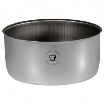Trangia - Topf 1,5 L für Trangia 25 Duossal - Kattila