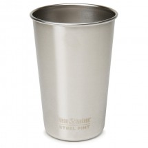 Klean Kanteen - Pint Cup