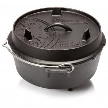 Petromax - Feuertopf - Pot