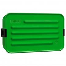 SIGG - Metal Box Plus - Elintarvikkeiden säilytys