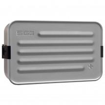 SIGG - Metal Box Plus - Essensaufbewahrung
