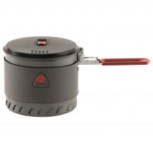 Robens - Turbo Pot - Kastrull