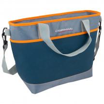 Campingaz - Tropic Shopping Coolbag - Kühlbox