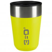360 Degrees - Vacuum Insulated Travel Mug - Becher