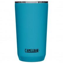Camelbak - Tumbler 16oz - Becher