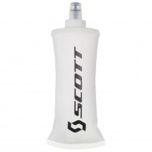 Scott - Flask 500 ml - Juomapullo