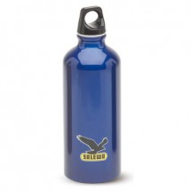 Salewa - Traveller 1,0 Liter