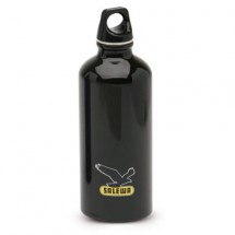 Salewa - Traveller 0,6 Liter