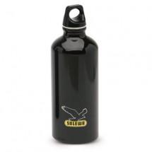 Salewa - Traveller 0,6 Liter