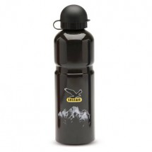 Salewa - Activity 0,75 Liter - Trinkflasche