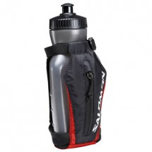 Salomon - Hand Bottle - Trinkflasche mit Handgurt