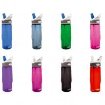 Camelbak - Better Bottle 0,5 l - Trinkflasche