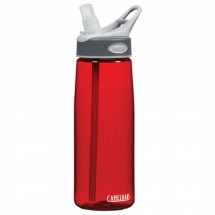 Camelbak - Better Bottle 0,75 l - Trinkflasche