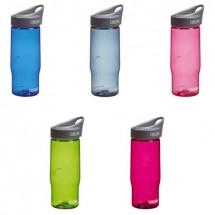 Camelbak - Classic Bottle 0,5 l - Trinkflasche