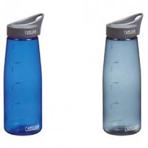 Camelbak - Classic Bottle 1,0 l - Trinkflasche