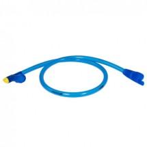 Camelbak - Hands-Free Adapter - Trinkschlauch mit Mundstück