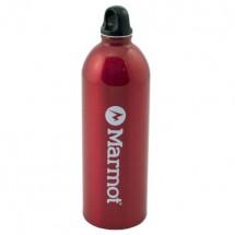 Marmot - Aluminium Bottle - Trinkflasche