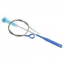 Platypus - Platy Cleaning Kit - Puhdistussetti
