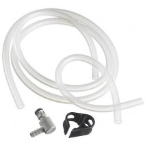 Platypus - CleanStream Gravity Replacement Hose Kit
