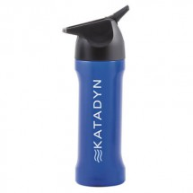 Katadyn - MyBottle - Water bottle