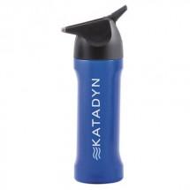 Katadyn - MyBottle - Water bottle