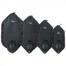 MSR - Dromedary Bag - Wasserbeutel