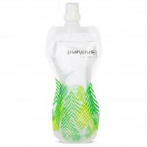 Platypus - Platy softBottle - Trinkflasche